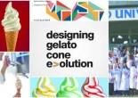 design gelato cone