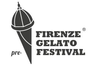 logo pregelato festival firenze