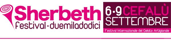 sherbeth festival logo 2012