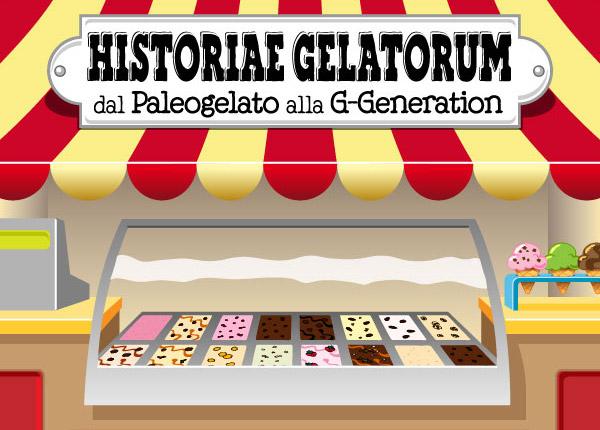 storia del gelato intro
