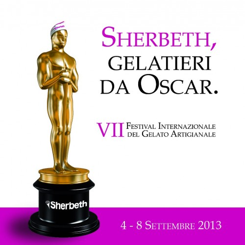 sherbeth festival 2013 logo