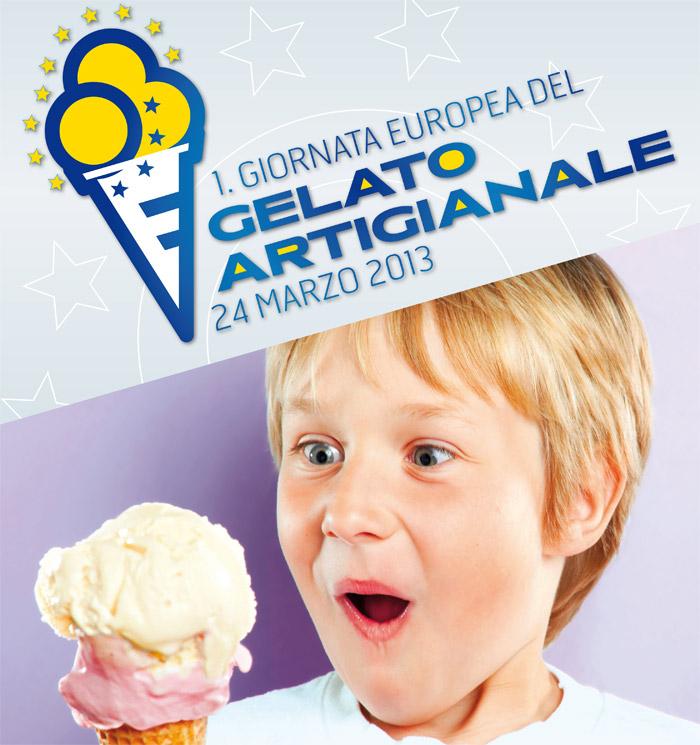 Giornata-EU-gelato-manifesto_particolare