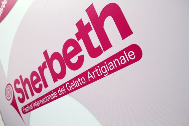 sherbeth festival 2015