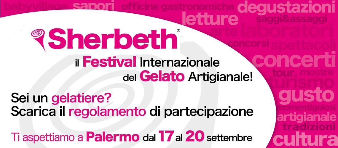 sherbeth festival 2015 partecipazione