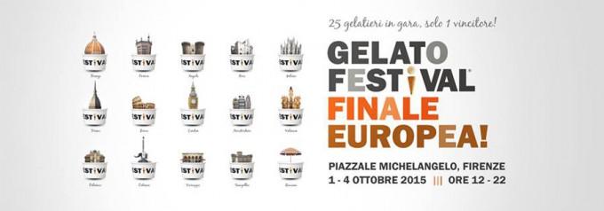 finale europea gelato festival 2015