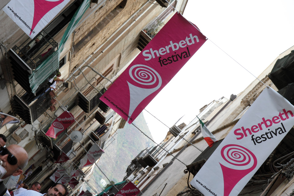 sherbeth 2015 palermo